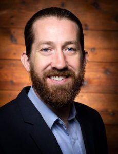 Paul Sivesind